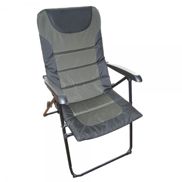 Angler Stuhl Stühle Liegen Tische Schirmezelteliegentaschen