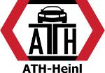 ATH-NEU_150px