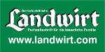 landwirt-logo_klein