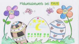 FAIE-Malwettbewerb-67YaMCPI3wE1xg