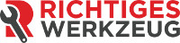 www-richtiges-werkzeug-com_200px