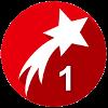 FAIE-Adventkalender-Symbol-1-transparent_100px