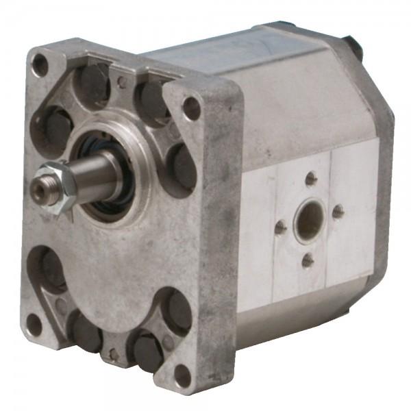 pompe hydraulique BG3
