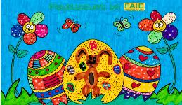 FAIE-Malwettbewerb-7PzDNzFbYy2q9J