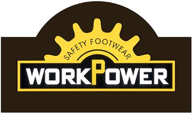 Work Power