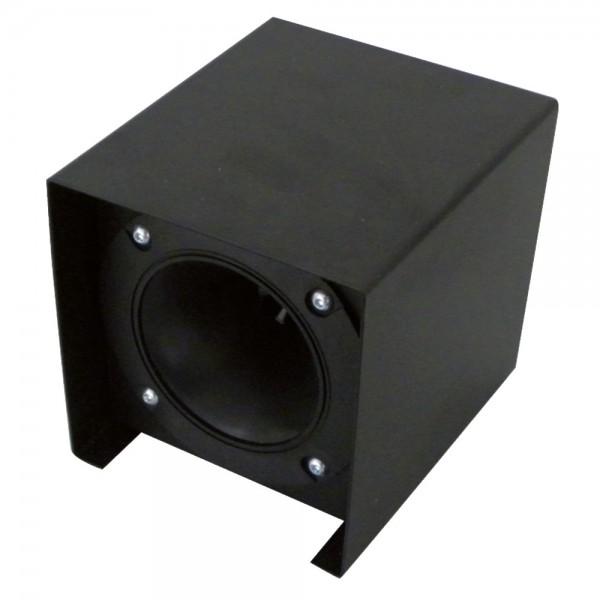 Haut-parleur supplémentaire 80-100 m²
