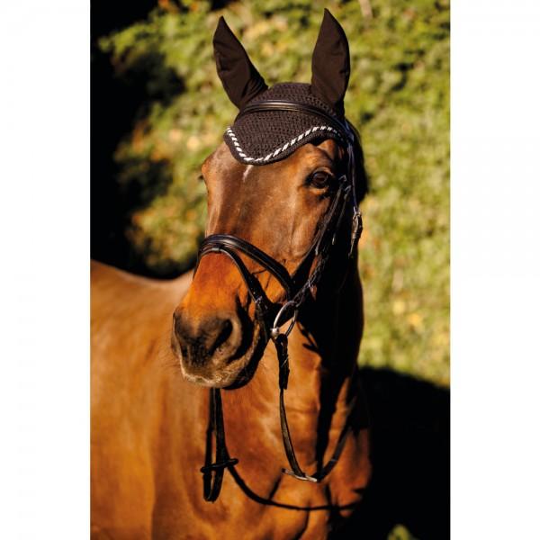 Bonnet anti-mouche