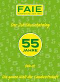 FAIE Katalog 2019