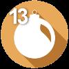 FAIE-Adventkalender-Symbol-13-transparent_100px
