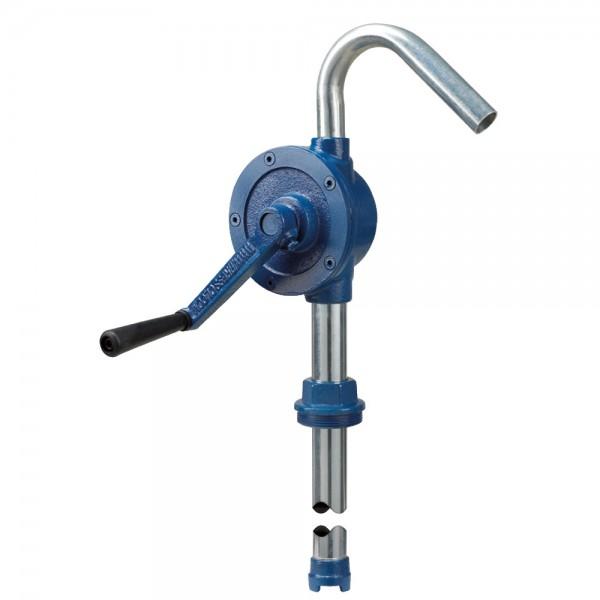 pompe à main Pressol Pro 25