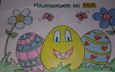 FAIE-Malwettbewerb-1HrGyP8LG3jklW