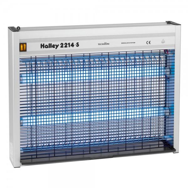 Tue-mouches électrique Halley 2214-S