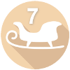 FAIE-Adventkalender-Symbol-7-transparent_100px