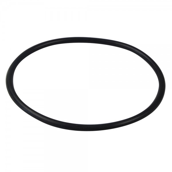Ersatzdichtung, O-Ring
