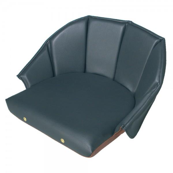 Sitzpolster passend für Steyr T188, 288