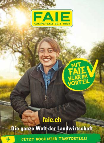 FAIE-Katalog-2018-CH_350x479-px