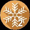 FAIE-Adventkalender-Symbol-2-transparent_100px