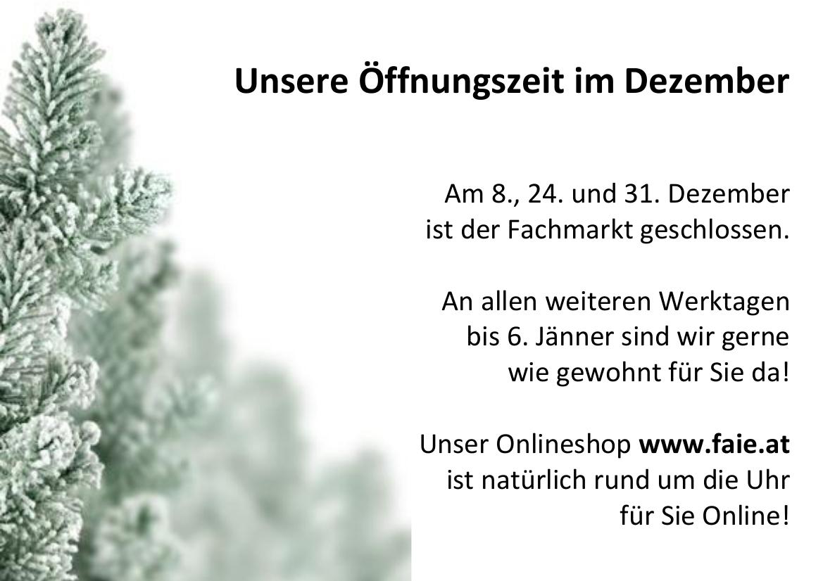 ffungszeiten_Dezember_2018_neu