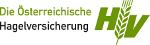Hagelvers-Logo-RGB-RZ_150px