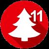 FAIE-Adventkalender-Symbol-11-transparent_100px