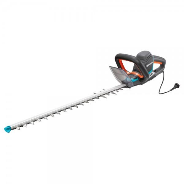 Taille-Haie Power Cut 700/65 | Outils de jardin électriques | Outils ...