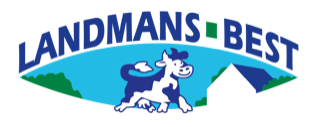 Landmans-Best