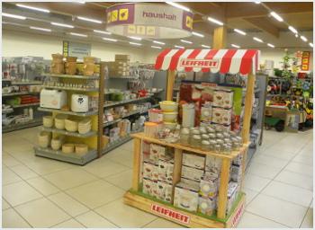 FAIE-Fachmarkt-NEU-1