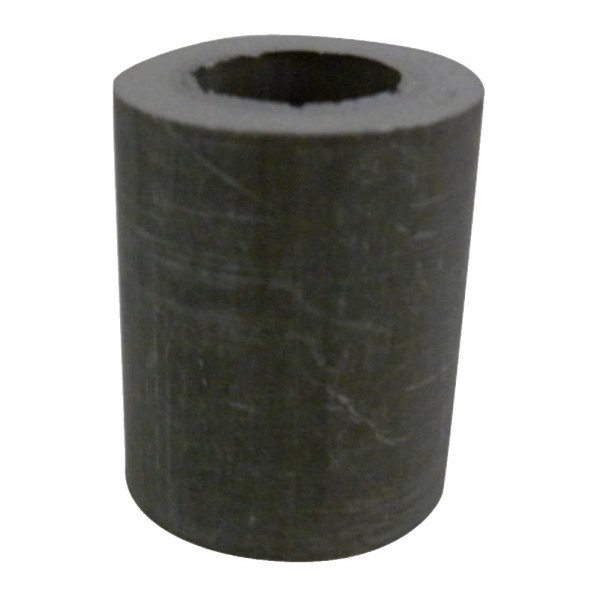 Büchse 40.881.100, 20x28x39 mm