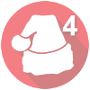 FAIE-Adventkalender-Symbol-4-transparent_100px