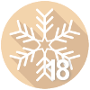 FAIE-Adventkalender-Symbol-18-transparent_100px