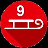 FAIE-Adventkalender-Symbol-9-transparent_100px