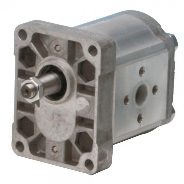 pompe hydraulique BG2