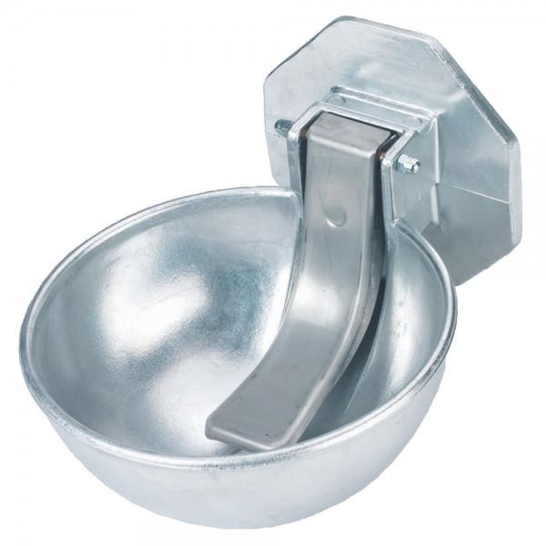 Avreuvoir citerne aluminium complet