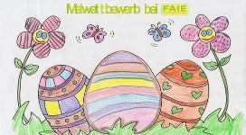 FAIE-Malwettbewerb-23dPcvJWurP8O5