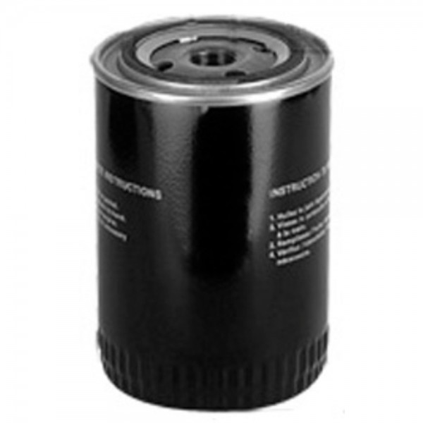 élément du filtre collecteur pour installation dans le tuyau, max. 10 bar