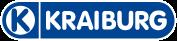 Kraiburg