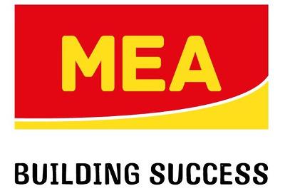 MEA Building Success