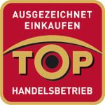 top_logo_150x150
