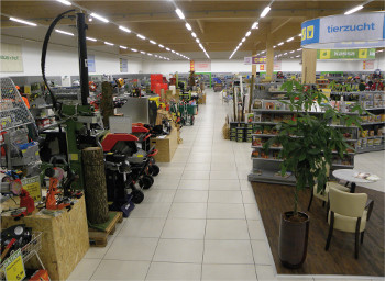 FAIE-Fachmarkt-NEU-12