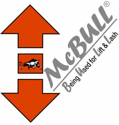 Marke von FS Hebetechnik