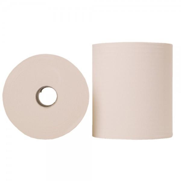 papier de nettoyage non-tissé