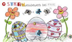 FAIE-Malwettbewerb-91hWs8Nel4J7vk
