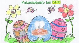 FAIE-Malwettbewerb-4l759FvUPhfTwU
