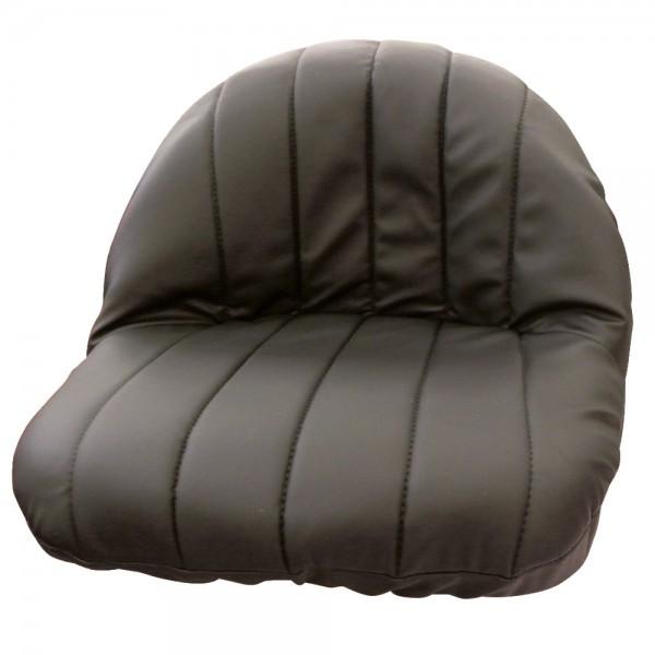Sitzüberzug, 1-tlg. passend für Klepp Elastomat 600