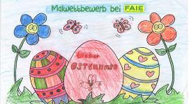 FAIE-Malwettbewerb-3LtvT4ftunB9R3