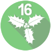 FAIE-Adventkalender-Symbol-16-transparent_100px