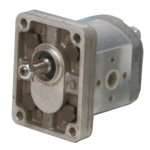 pompe hydraulique BG1